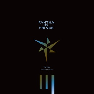 Pantha du Prince - Islands in the Sky (Ambient Version)