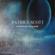 Patrice Scott - Euphonium the Album