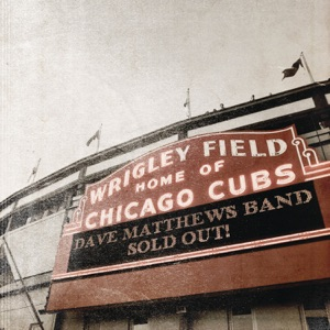 Live At Wrigley Field Mp3 Download