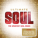Various Artists - Ultimate... Soul