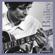 Derek Bailey - Pieces For Guitar