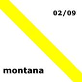 Montana 02/09 Schlager & Volksmusik