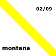 Montana 02/09 Schlager & Volksmusik - Various Artists - Various Artists