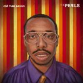 The Perils - EP