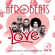 Fall in Love - Chidinma