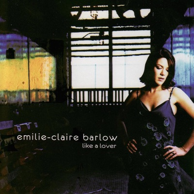 Like a Lover - Emilie-Claire Barlow