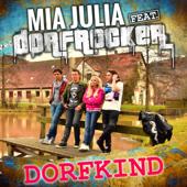 Dorfkind (feat. Dorfrocker) [Mallorcastyle Mix]