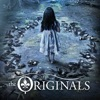 The Originals, Season 4 - Synopsis and Reviews