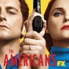 The Americans, Season 5 wiki, synopsis