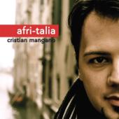 Afri-Talia