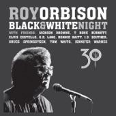 Roy Orbison - Blue Angel,Uptown,Claudette