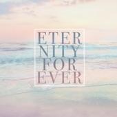 Eternity Forever - Fantasy