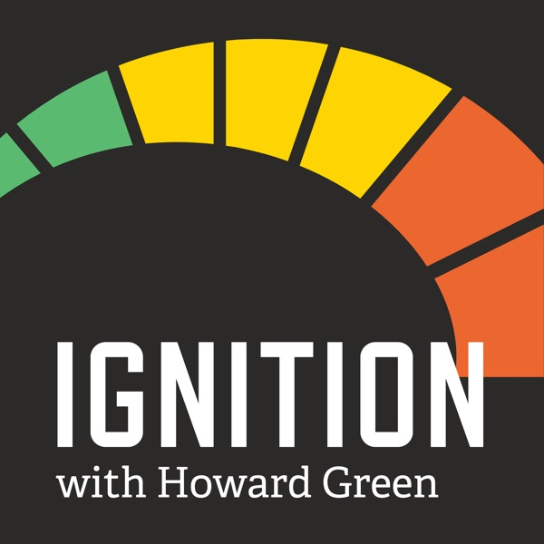 Ignition with Howard Green