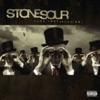 Stone Sour - Through Glass (Live Acoustic)