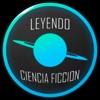 Podcast de Leyendo Ciencia Ficción (Leyendo Ciencia Ficción)