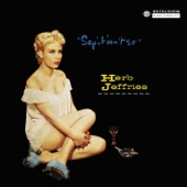 Herb Jeffries - It's the Talk of the Town (2013 Remastered Version)