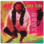 Lucky Dube - Kiss No Frog