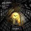 Luigi Monty - Time Back (Mario Giordano Remix) artwork