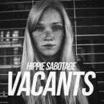 Hippie Sabotage - Born to Rise