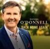 Back Home Again (Live), Daniel O'Donnell