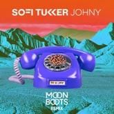 Johny (Moon Boots Remix) - Single