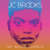 JC Brooks - Jungle