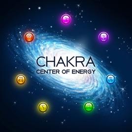 Energy Healing Music