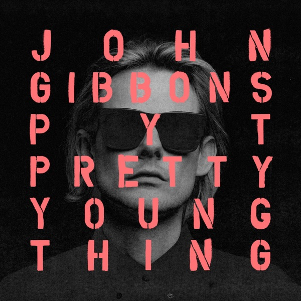 John Gibbons - P.y.t (Pretty Young Thing)