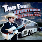 Tom Ewing - Take Me Home