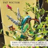 Pat Wictor - There but for Fortune