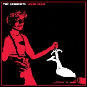 The Residents - Laughing Song