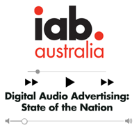 Digital Audio Advertising: State of the Nation podcast