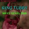 Next Level Dub