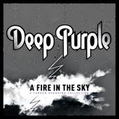 Deep Purple - Call of the Wild