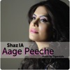 Aage Peeche feat Tigerstyle Single