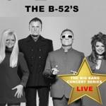 The B-52's - Loveshack (Live)
