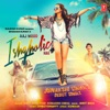Aaj Mood Ishqholic Hai [Feat. Sonakshi Sinha] - Single
