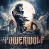 Powerwolf - Blessed & Possessed  arte