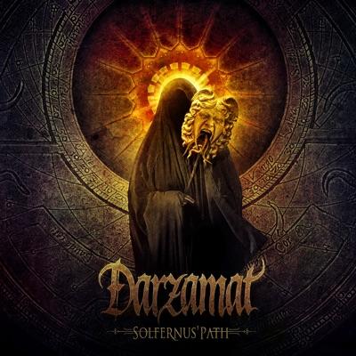 Solfernus' Path - Darzamat