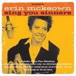 Erin McKeown - Get Happy