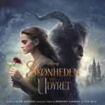 Skønheden og Udyret (Originalt Dansk Soundtrack)