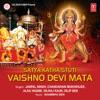 Satya Katha Stuti Vaishno Devi Mata