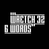 6 Words (Remixes) - EP Mp3 Download