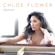 Elysium - Chloe Flower