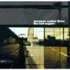 Jan Cyrka / Toby Bricheno - Trancelate