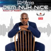 Dem Nuh Nice - Single