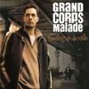 Grand Corps Malade & Calogero
