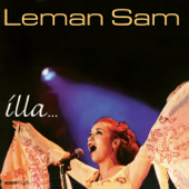 İlla - Leman Sam