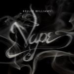 Keller Williams - Mantra