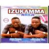 Izukamma - Umu Obiligbo